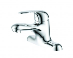 Hephaestus - Series thiết kế độc đáo cho tay cầm sản phẩm